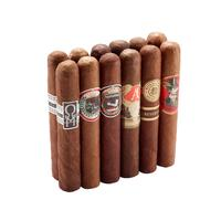 Best New Herf Collection