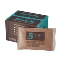 Boveda 69% Humidity 12 Pack