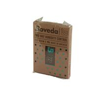 Boveda 72% 320 Gram Single Pack