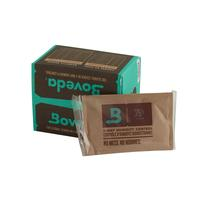 Boveda 75% Humidity 12 Pack