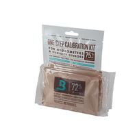 Boveda Intro Starter Kit 72%
