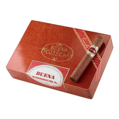 Buena Cosecha Corojo Cigars Online for Sale