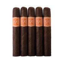 Image of Rocky Patel Catch 22 Sixty 5pk