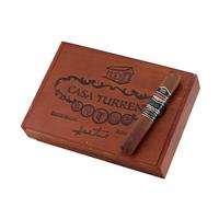 Casa Turrent Serie 1973 Robusto