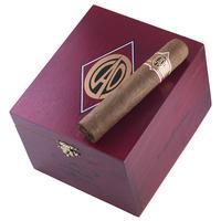CAO Gold Double Robusto