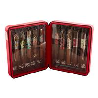CAO Champions Collection