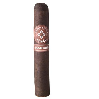 Cubao Cigars Online for Sale
