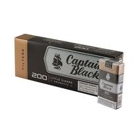 Captain Black Filters 10/20