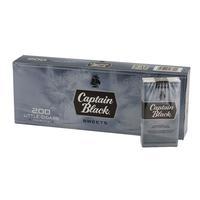 Captain Black Little Cigars Sweets 10/20