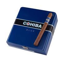 Cohiba Blue Churchill