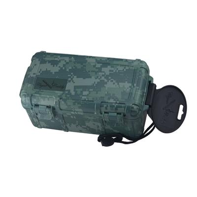 Cigar Caddy 3540 Camouflage
