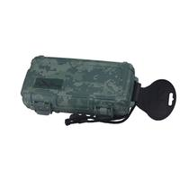 Cigar Caddy 3400 Camouflage