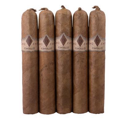 CAO Criollo Pato 5 Pack
