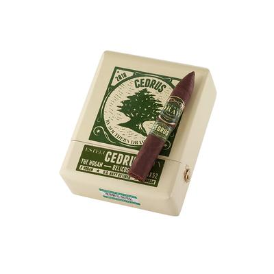 Cedrus Cigars Online for Sale