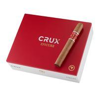 Crux Epicure Toro