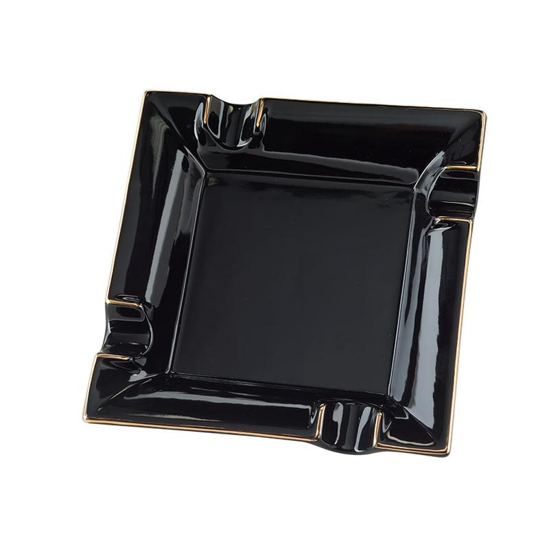 Craftsmans Bench Accessories and Samplers Craftsmans Bench Neptune Black