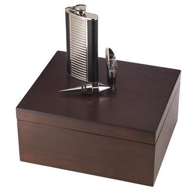Craftsman's Gentlemen's Gift