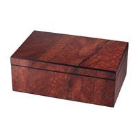 Craftsman's Bench Havana