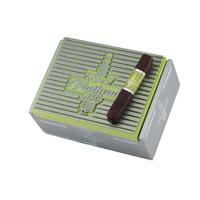 CAO Flathead V450 Sparkplug