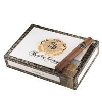 Headley Grange By Crowned Heads Dobles