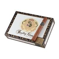 Headley Grange By Crowned Heads Eminentes