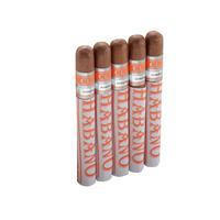 CLE Cuarenta Corona 5 Pack