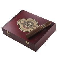 Casa Magna Colorado Box Pressed Gordo Real
