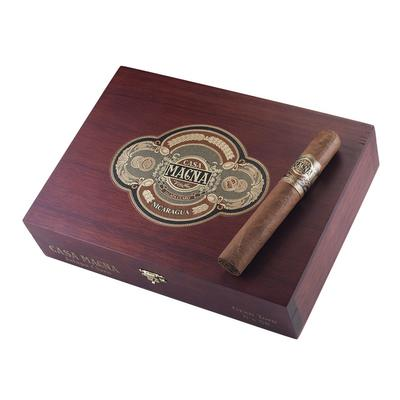 Casa Magna Jalapa Claro Cigars Online for Sale