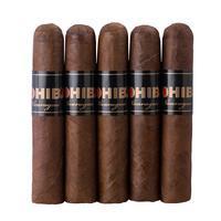 Cohiba Nicaragua N4x45 5 Pack
