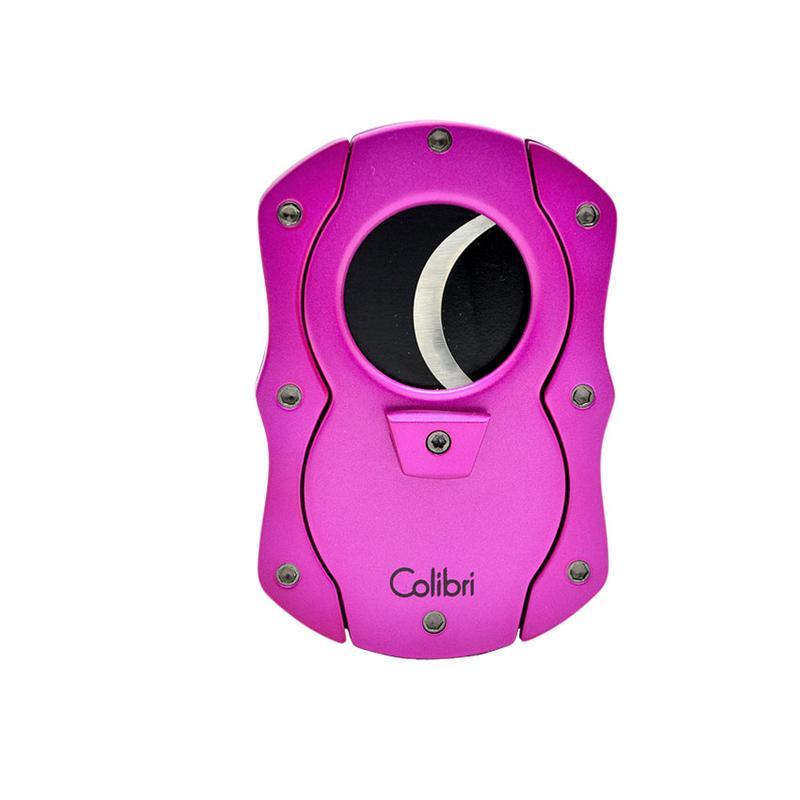 Colibri  Cutter Pink