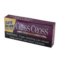 Criss Cross Heavy Weights Grape 10/20