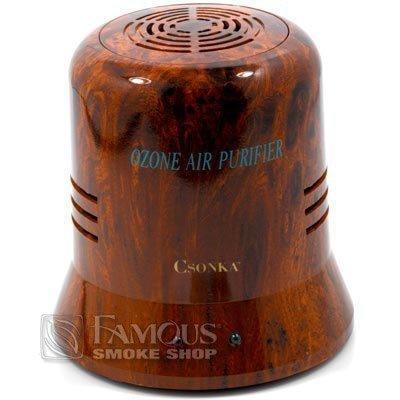 Air Purifiers for Smokers 7