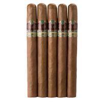 Casa Torano Churchill 5 Pack
