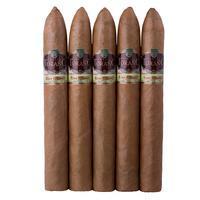 Casa Torano Torpedo 5 Pack