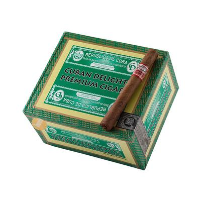 Cuban Delights Corona Cigars Online for Sale