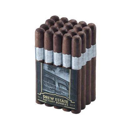 Drew Estate Factory Bundles #8 Cigars Online for Sale