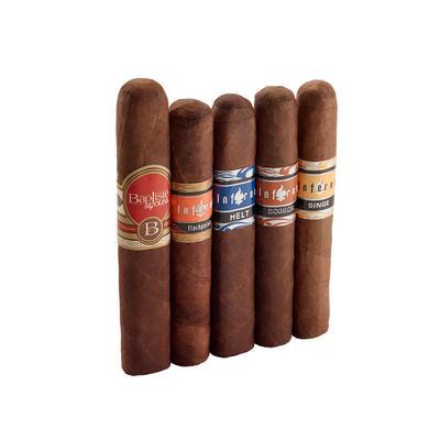 Don Barreto Cigars Online for Sale