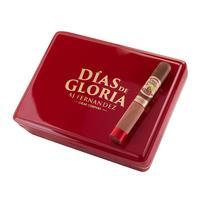 Dias De Gloria Toro By AJ Fernandez