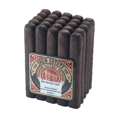 Drew Estate Factory Seconds UC Cigars Online for Sale