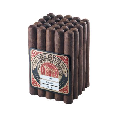 Drew Estate Factory Seconds T52 Cigars Online for Sale