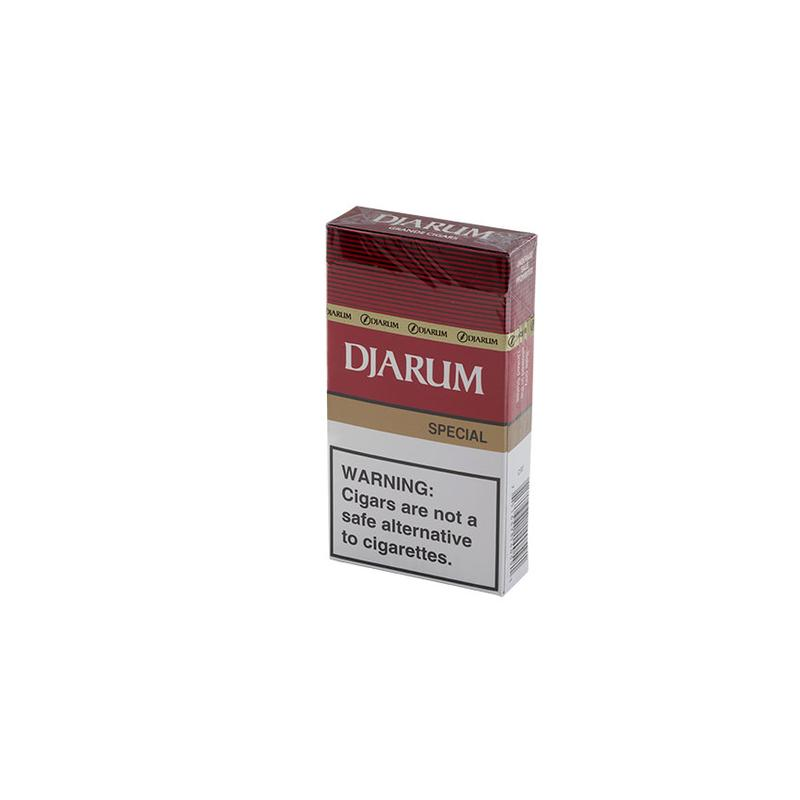 Djarum  Special Grande Filter (12)