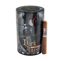 Dark Ages Iberia Toro