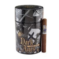 Dark Ages Mithril Toro