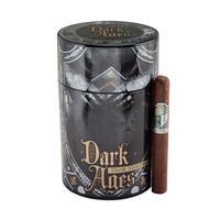 Dark Ages Iron Throne Toro