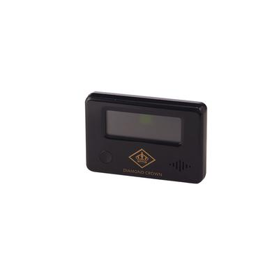 Precision Digital Hygrometer