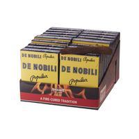 De Nobili Popular 20/5