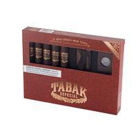 Tabak Toro Gift Set