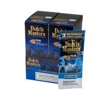 Dutch Masters Cigarillos Palma 20/3