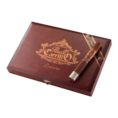 Encore By E.P. Carrillo Cigars Online for Sale