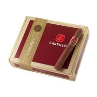 E.P. Carrillo Core Plus Club 52